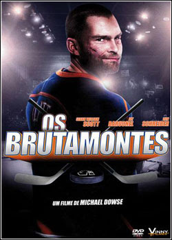 Download Os Brutamontes   Dublado BDRip Avi Rmvb