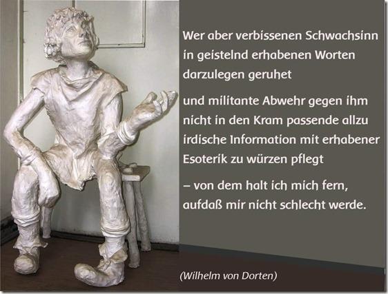 DE_QE_geistelnder_Schwachsinn