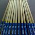 Jual Stick Drum Custom Di Depok | 089507265766