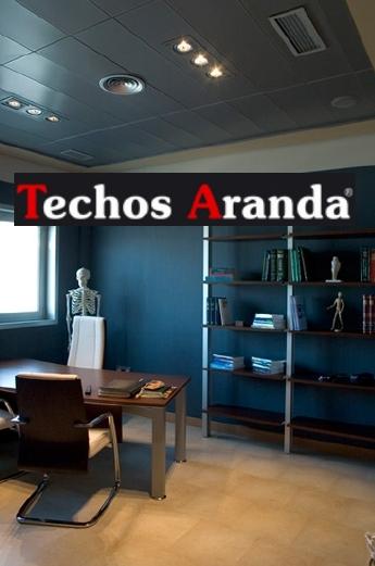 Techos en Vinaroz.jpg