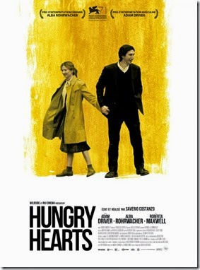Hungry-Hearts-2015-Poster