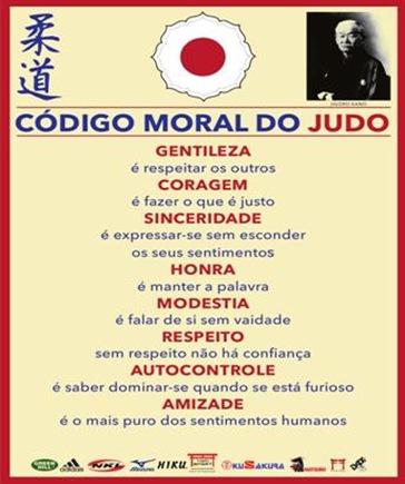 Código_Moral_Judo_Nov2015