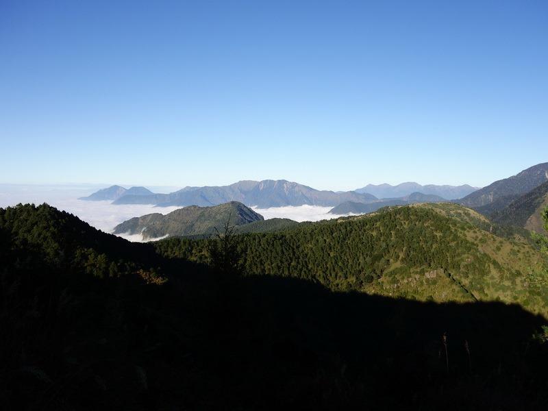 2013_1126-1129 鹿林山-1_084
