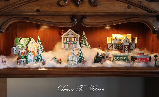 Holiday Home Tour 2015 162