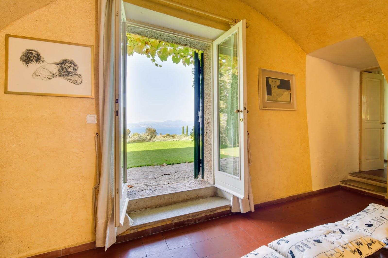 Ferienhaus Nonna Lella (2006906), Bardolino, Gardasee, Venetien, Italien, Bild 30