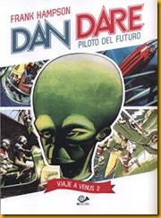 dandarePILO02