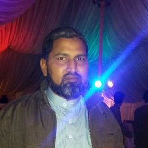 Imran Imran September 15, 2012 at 12:04 PM