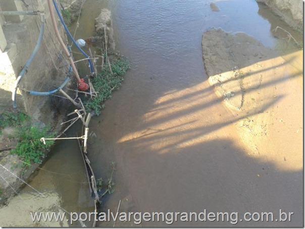 rios de vg  (11)