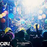 2016-02-06-carnaval-moscou-torello-94.jpg