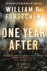 One Year After - William Forstchen