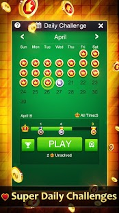 Game Solitaire Collection apk for kindle fire