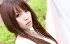 yui_hatano_002_009.jpg