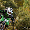 CT Gallego Enduro 2015 (212).jpg