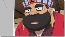 Hoozuki no Reitetsu - OVA2 -42