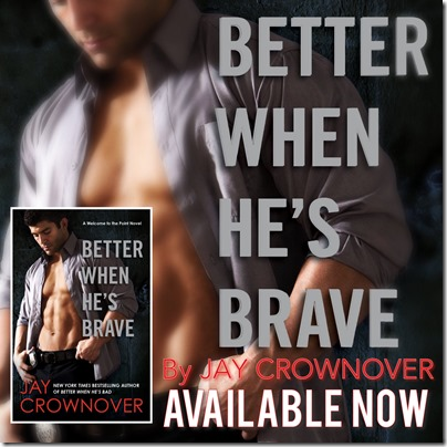 BWHBrave available now