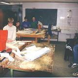 Modellflug AG 2004