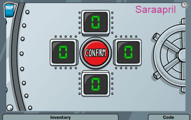 Club Penguin 2015 06 0192 Copy 35?imgmax=800 saraapril in club penguin mission 3 case of the missing coins case of the missing coins fuse box at bakdesigns.co