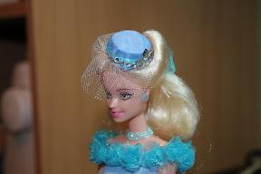 куклы шкатулки39.JPG