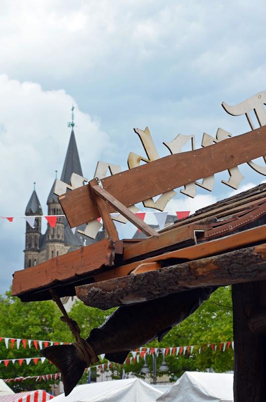Kölnwochenende (06) Altstadtfest