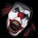 Stavros -. avatar