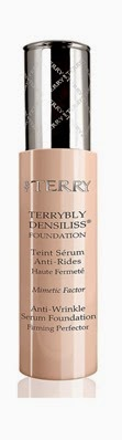 ByTerry-Terrybly-Densiliss-foundation