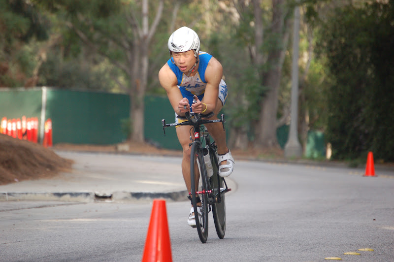 2013 IronBruin Triathlon - DSC_0682.JPG