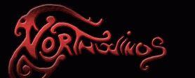 Northwinds_logo