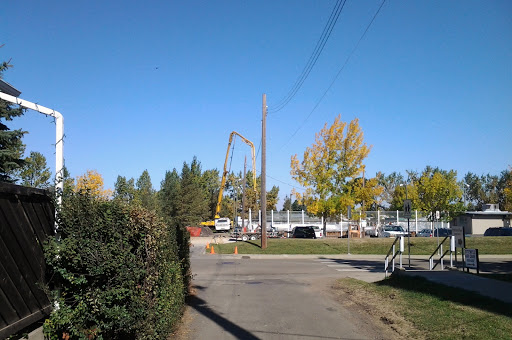 Ottewell Community League, 5920 93a Ave NW, Edmonton, AB T6B 0X2, Canada, Community Center, state Alberta