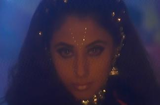 bhartiya indian cinema hindi