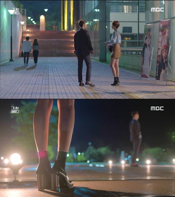 Korean_Drama_Fashion_Go_Joon_Hee_She_was_pretty