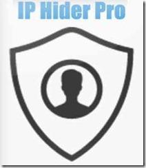 IP-Hider-Pro-5.6.0.1-Full