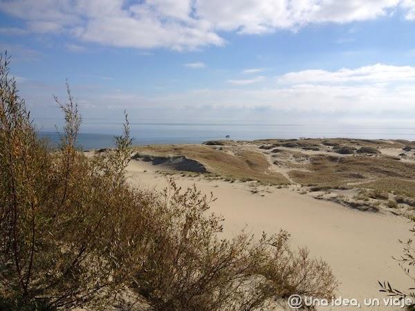 recorrido-paises-balticos-top-3-parques-naturales-unaideaunviaje.com-19.jpg