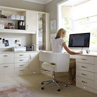 Post image for How to Create a Great Home Office