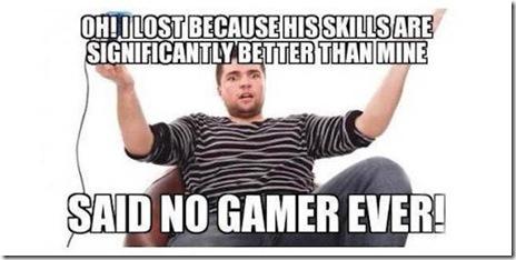 gamers-relate-021