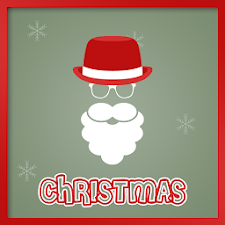 Christmas Theme and Launcher