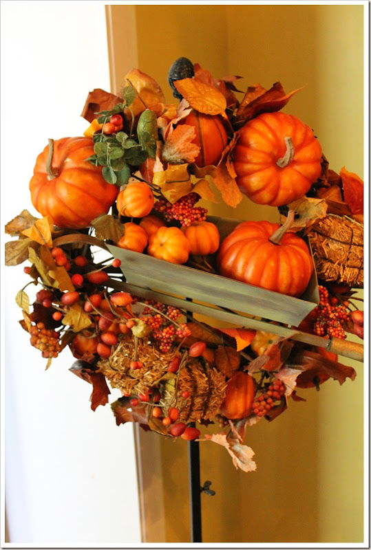 fall 2016 decorations 022