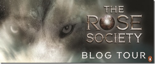 RoseSociety-blogtour