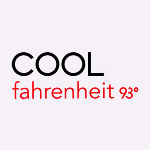 COOLfahrenheit images, pictures