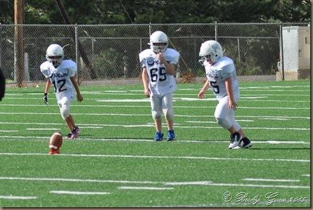 09-20-15 Zane football 027