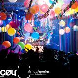 2016-02-06-carnaval-moscou-torello-85.jpg