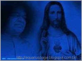 sai-baba-descreve-jesus