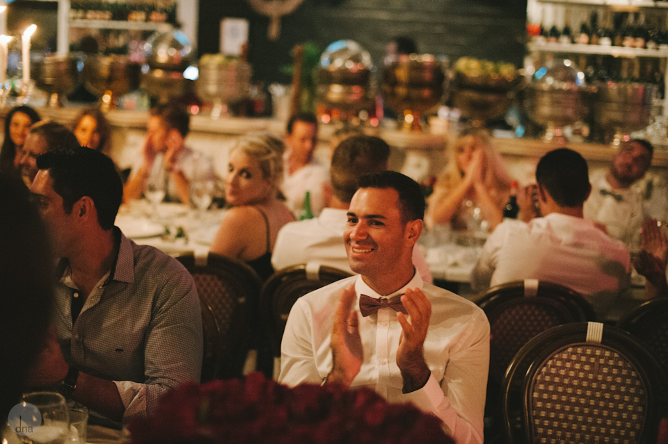 Kristina and Clayton wedding Grand Cafe & Beach Cape Town South Africa shot by dna photographers 271.jpg