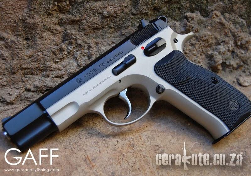 CZ75-Pistol-Cerakote-Dualtone-Ceska-Zbrojovka-9mm-Firearm-Review (12).jpg