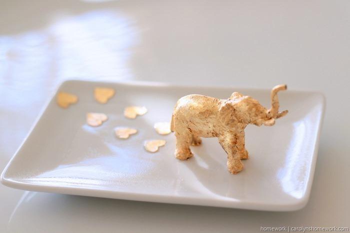 Gold-Leaf-Elephant-Trinket-Dish-by-h[7]