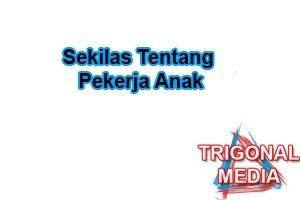 Image Result For Peluang Usaha Sampingan