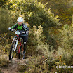 CT Gallego Enduro 2015 (218).jpg