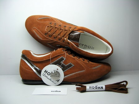 hogan shoe store new york