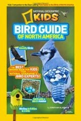 Bird Guide