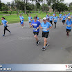 allianz15k2015cl531-1291.jpg
