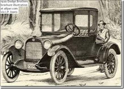 1920-dodge-car
